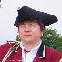Gudrun Gastl