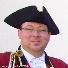Anton Schwarzenberger