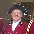 Heinz Karl